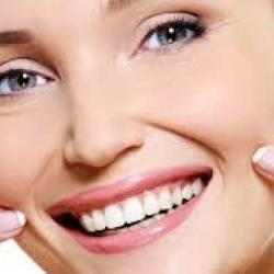 botox rosto preço