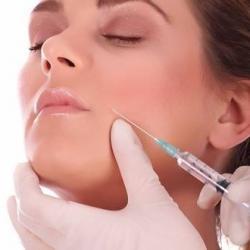 cirurgia bigode chinês preço